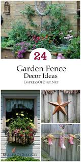 Backyard Decor Pinterest 1453 Best Garden Art Junk Decor Images On Pinterest
