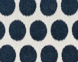 Velvet Chenille Upholstery Fabric Navy Blue Chenille Upholstery Fabric For Furniture Dark Blue