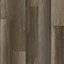 Formaldehyde Laminate Flooring Flooring Lowes Formaldehyde Freeinate Flooring Installation