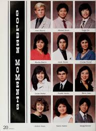 find high school yearbooks 20 best montebello high school mhs images on high