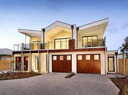 Home Interior And Exterior Designs by Home Exterior Design Ideas Android Apps On Google Play