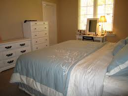 Beach Bedroom Decorating Ideas Awesome Beach Themed Decor Beach Style Bedroom Decorating Ideas