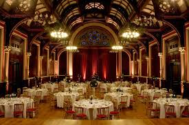 cheap reception halls the wedding venue 2 dulwich college