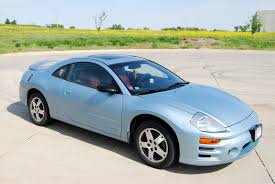 2004 hyundai tiburon user reviews cargurus