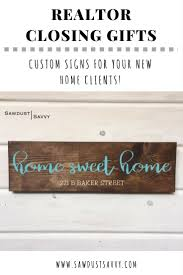 best 25 realtor gifts ideas on pinterest new home owner tips