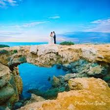Cheap Wedding Photographers Www Dcphotoprint Com Wedding Photographers Cyprus Cheap Wedding