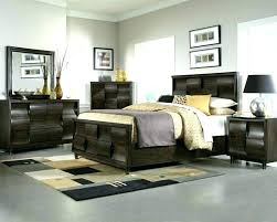 queen size bedroom sets for cheap bedroom sets queen cheap zhis me