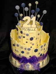 18th birthday cakes google search cakes pinterest 21st