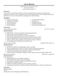 experience resume for production engineer production engineer responsibilities resume u2013 foodcity me