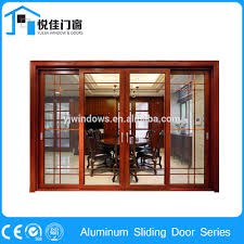 security screens for sliding glass doors magnet sliding doors magnet sliding doors suppliers and