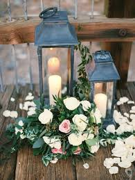 100 country rustic wedding centerpiece ideas u2013 hi miss puff
