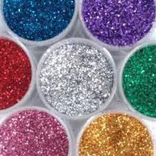 edible glitter recipe by helen 1 c key ingredient