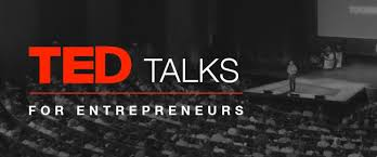 Ted Talk Color Blind 12 Must Watch Ted Talks For Entrepreneurs Best Business Ted