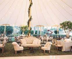 191 best tent decor images on pinterest events wedding