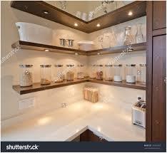 corner upper kitchen cabinet kitchen decoration
