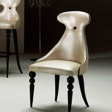 Art Deco Chaise Art Deco Chair All Architecture And Design Manufacturers Videos