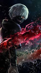 1690 best tokyo ghoul images on pinterest tokyo ghoul anime art