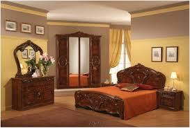 apartment decorations for guys bedroom luxury master bedroom designs bedroom designs modern