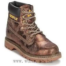 womens caterpillar boots nz zealand womens shoes select sale designer footwear shoes