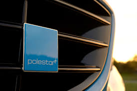 volvo new logo volvo u0027s polestar performance cars to get four cylinder power
