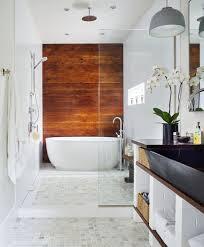 bathroom wooden bathmats for refresh your bathroom 20 cool and