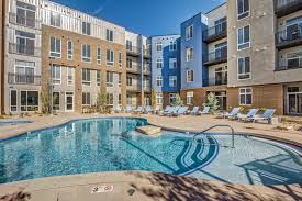 Lone Tree Colorado Map by Apartments For Rent In Lone Tree Co Aspect