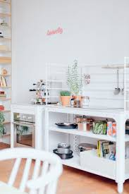 elements de cuisine independants elements de cuisine independants 57 images éléments de cuisine