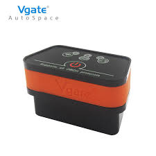 nissan almera diagnostic tool vgate icar2 elm327 v2 1 obd obd2 wifi bluetooth scanner diagnostic