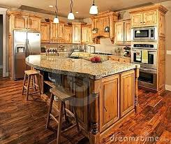 center kitchen island designs luxury kitchen center island kitchen center island ideas center