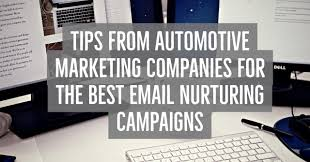 Best Business Email Service by Tips From Automotive Marketing Companies For The Best Email
