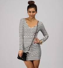 dresses buy affordable fashionable dresses online