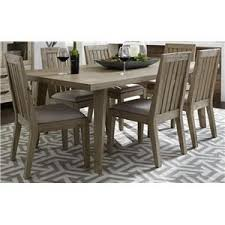 table and chair sets dayton cincinnati columbus ohio table
