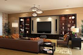 home interior designers in malaysia house design plans interior home interior designers in malaysia house design plans home interior design malaysia