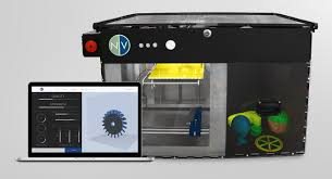 new 3d machines unveilings u0026 pens scanners elements idems