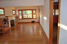 Bungalow Dining Room Help For My Small Combined Living Dining Room In Craftsman Bungalow
