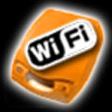 wifi repair apk blade wifi fix apk to pc android apk