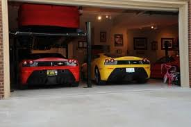 car garages 25 coolest car garages for your inspiration coolest car wallpapers