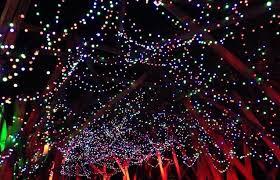 palos verdes christmas lights l a zoo lights discount tickets spectacular light show