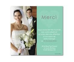 remerciement mariage photo remerciement mariage coeur tribal planet cards