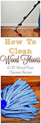 Best Way To Protect Hardwood Floors From Furniture by 25 Unique Cleaning Wood Floors Ideas On Pinterest Diy Wood