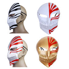 halloween mask online compare prices on halloween mask online shopping buy low price