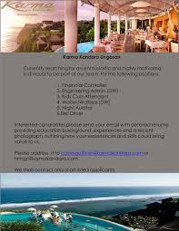 lowongan kerja desember 2014 terbaru lowongan kerja di hotel batam view lowongan kerja indonesia