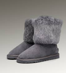 ugg boots sale high ugg boots with bows ugg maylin 3220 boots grey popular ugg