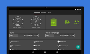 android pro assistant pro for android android apps on play