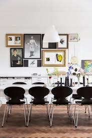 227 best parquet u0026 chevron wood flooring images on pinterest