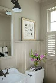 17 beadboard wainscoting in dining room compact dining inspiration