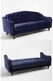 best 20 sleeper couch ideas on pinterest u2014no signup required my