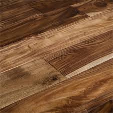prefinished solid hardwood flooring with hardwood flooring