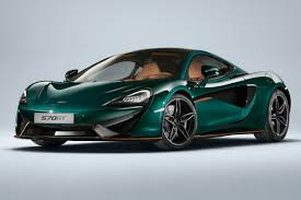 mclaren p1 custom paint job limited run mclaren xp 570gt revealed auto express