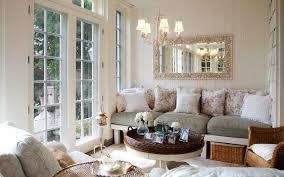 stylish home interiors great home design ideas lilypadhomes com interior tea room fully